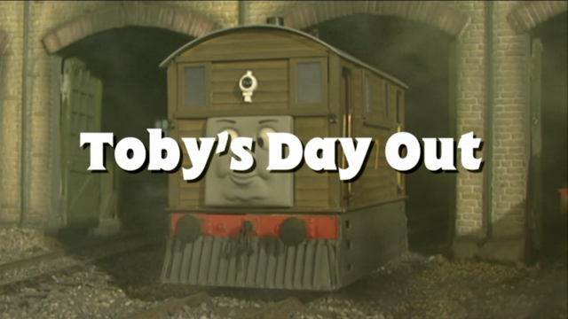File:Toby'sDayOut.png