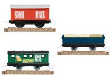 File:TrackMasterMailTrucks.jpg