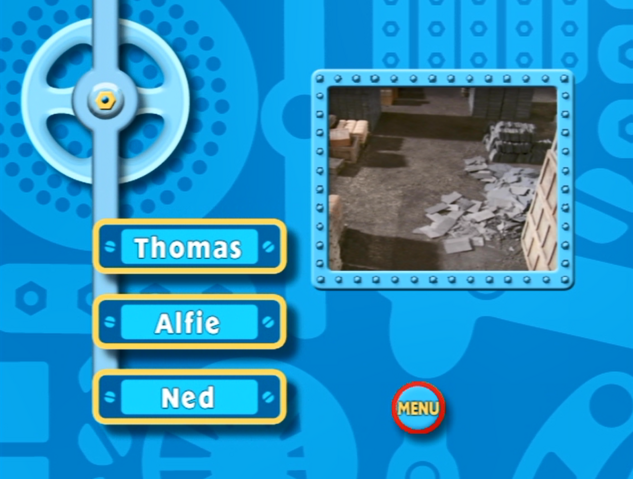 File:OnSitewithThomasDVDTrivia2.png