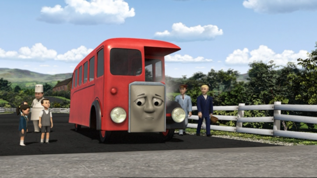 File:RacetotheRescue44.png
