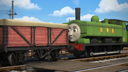 Sodor'sLegendoftheLostTreasure96