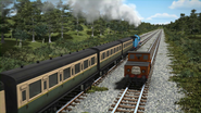 SteamieStafford1