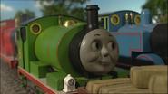 ThomasAndTheCircus76