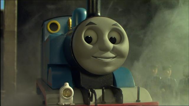 File:ThomasinTrouble(Season11)79.png