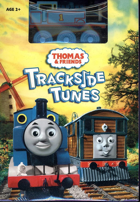 File:TracksideTunesDVDwithWoodenThomas.PNG
