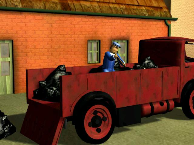 File:TroubleontheTracks(PCGame)24.jpg