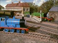 Coal13