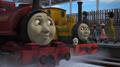 Thumbnail for version as of 17:23, November 2, 2014