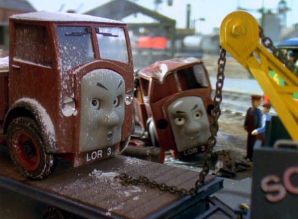 File:HorridLorry66.png