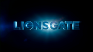 Lionsgatelogo2