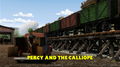 Thumbnail for version as of 09:57, May 22, 2015