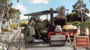 SteamRoller61