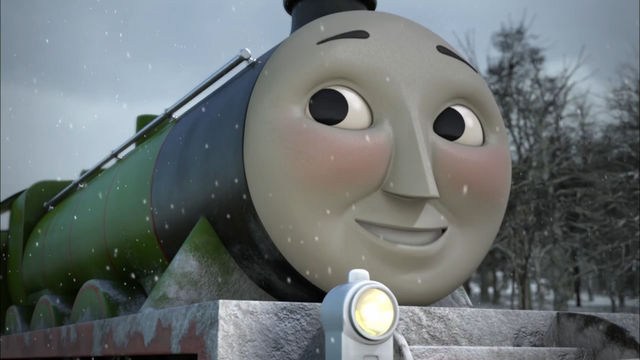 File:TheBeastofSodor61.png