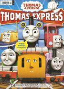 ThomasExpress318