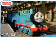 ThomasandtheFireworkDisplay93