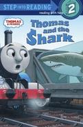 ThomasandtheShark