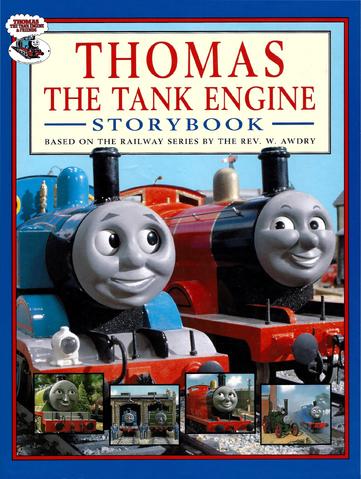 File:ThomastheTankEngineStorybook.png