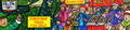 Thumbnail for version as of 21:32, February 20, 2014