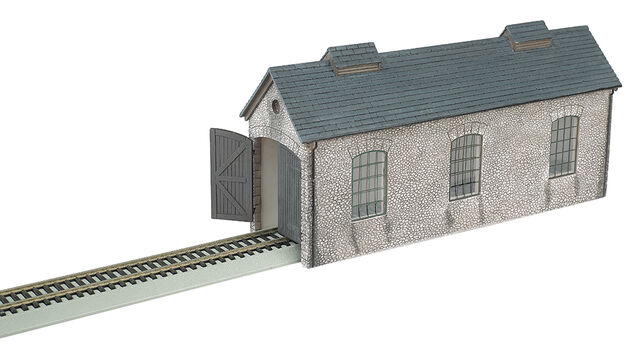File:BachmannEngineShed.jpg