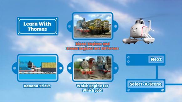 File:CallingAllEngines!(UK2008)DVDmenu7.png