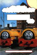 Thumbnail for version as of 02:08, September 14, 2009