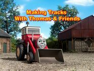 MakingTrackswithThomasandFriends(2006)titlecard