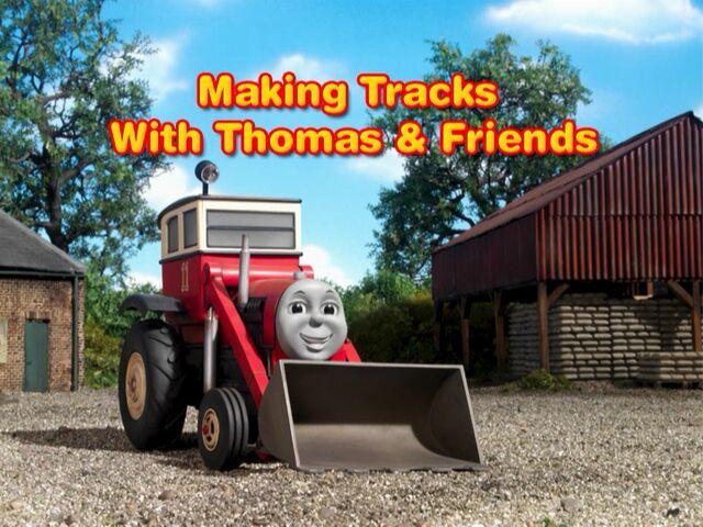 File:MakingTrackswithThomasandFriends(2006)titlecard.jpg