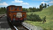SteamieStafford99