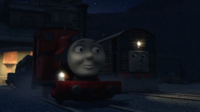 File:TheChristmasTreeExpress18.png
