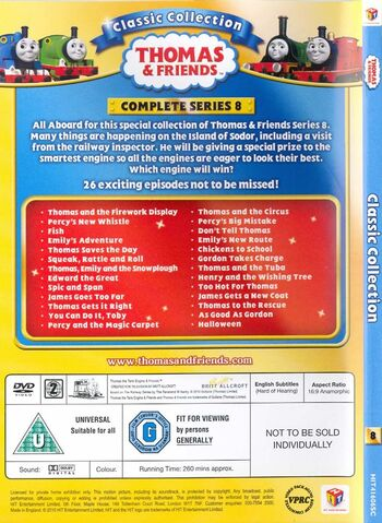 File:TheCompleteEighthSeries2010backcoverandspine.jpg