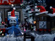 Thomas'ChristmasParty38