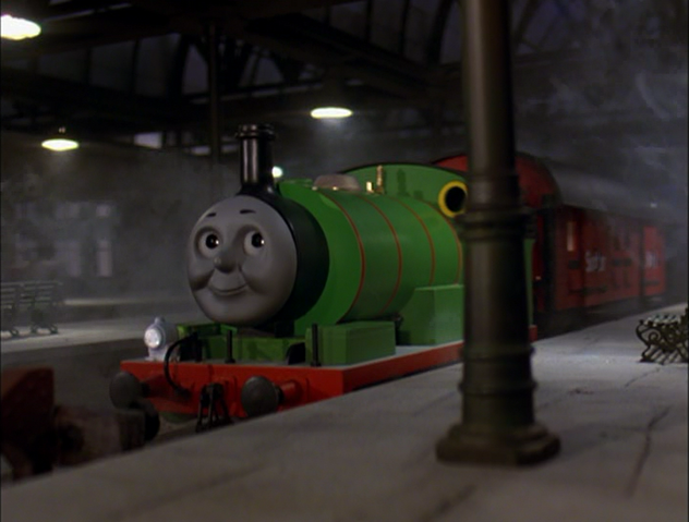 File:ThomasAndTheMagicRailroad493.png