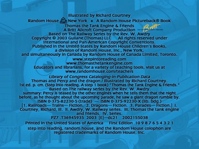 File:ThomasPercyandtheDragonandOtherStoriesReadAlong.PNG