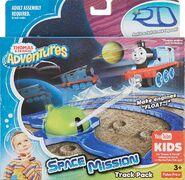 ThomasandFriendsAdventuresSpaceMissionbox