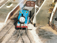 ThomasandtheTrucks18