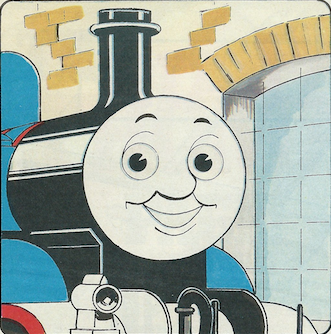 File:GhostTrainmagazinestory2.png
