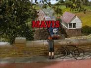 MavisGermantitlecard