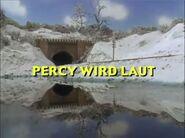 Percy'sNewWhistleGermantitlecard