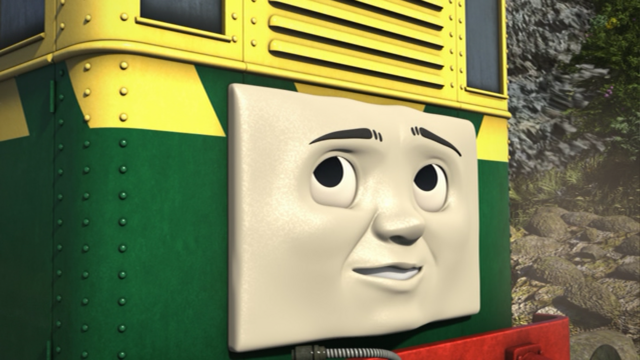 File:PhiliptotheRescue93.png