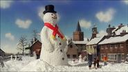 SnowEngine18