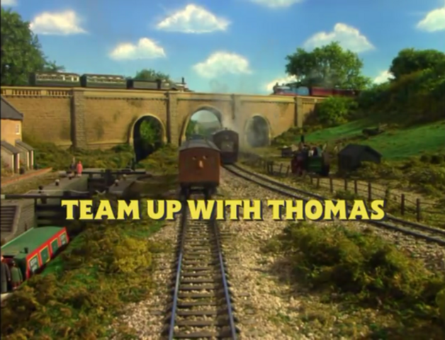 File:TeamUpwithThomastitlecard.png