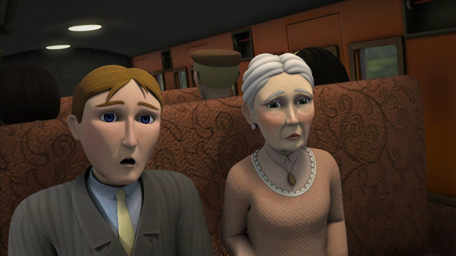File:ThomasandtheEmergencyCable57.png