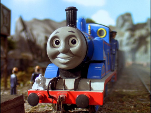 File:Toby'sDiscovery58.png