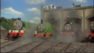 EngineRollcall4