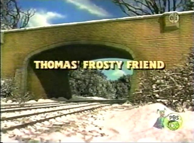 File:Thomas'FrostyFriendsUSTVtitlecard.png