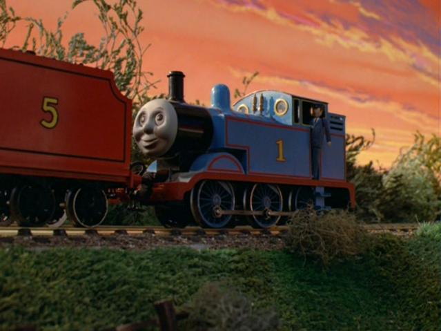 File:ThomasandtheBreakdownTrain37.png