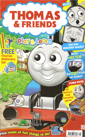 File:PlayandLearn205.png