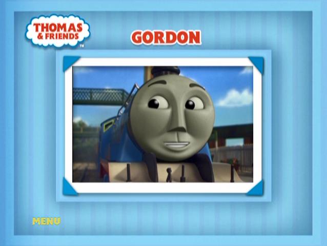 File:RailwayFriendsThomas'NamethatTrainGame6.PNG