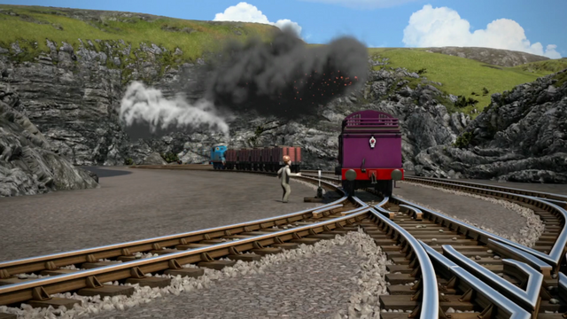 File:Sodor'sLegendoftheLostTreasure585.png