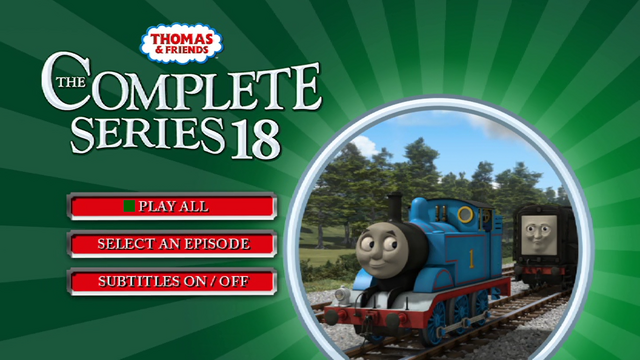 File:TheCompleteSeries18mainmenu.png